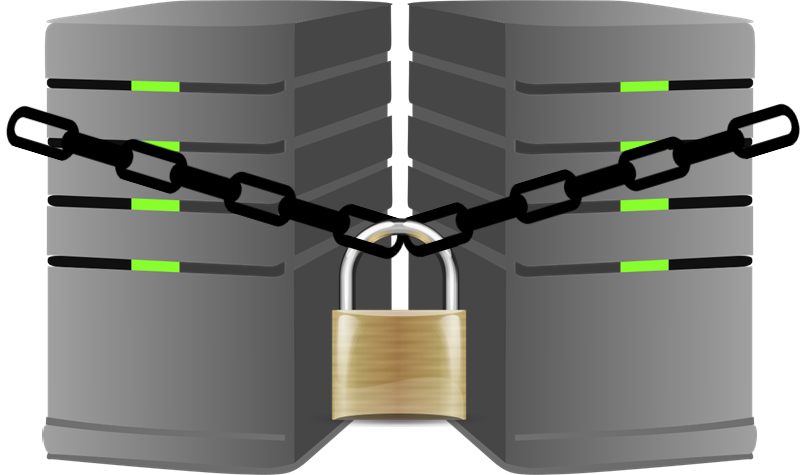 Servers_with_lock